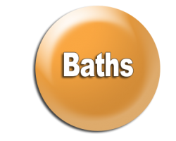 1Baths respray button
