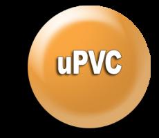upvc respray button
