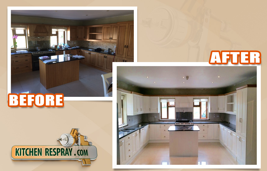 spray paint kitchen doors manchester kitchen cabinets
