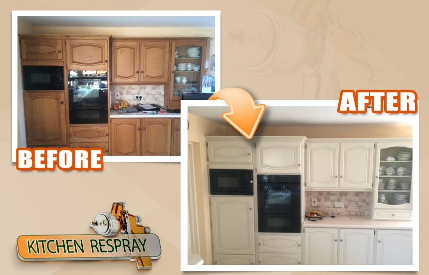 Kitchen respray delgany copy