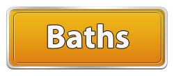 New colour Baths