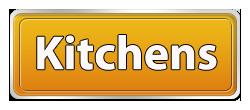 New colour Kitchens