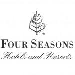 four seasons hotel furniture respray