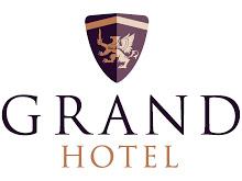 grand-logo
