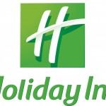 holiday inn Respray