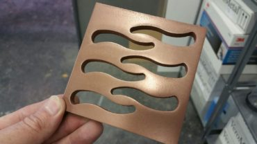 All Surface Respray Announces Launch Of Spray On Metals